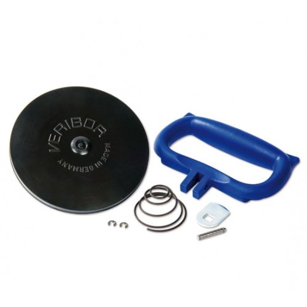 Сменная тарелка для присоски BO 610.0BL