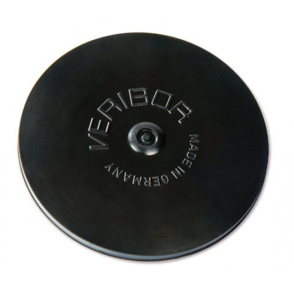 Сменная тарелка для присосок BO 610.0