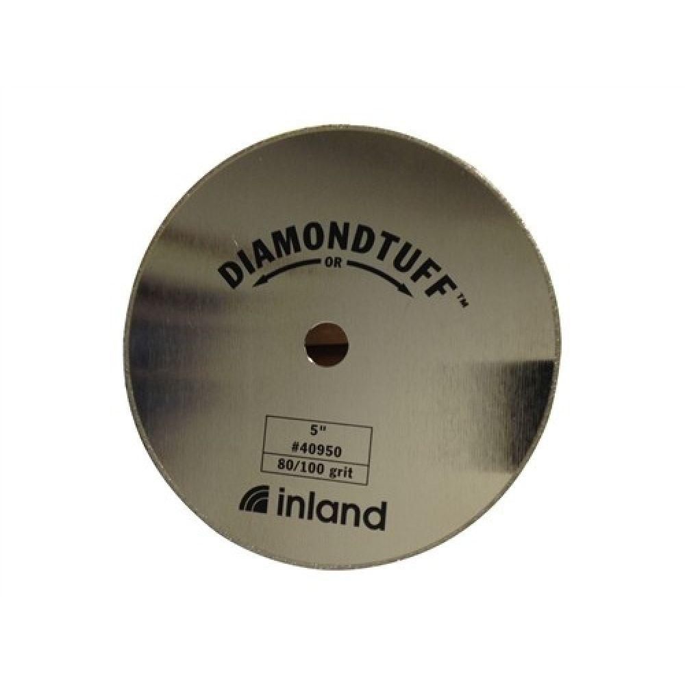 Алмазный диск для станка «Inland»  SwapTop 40950