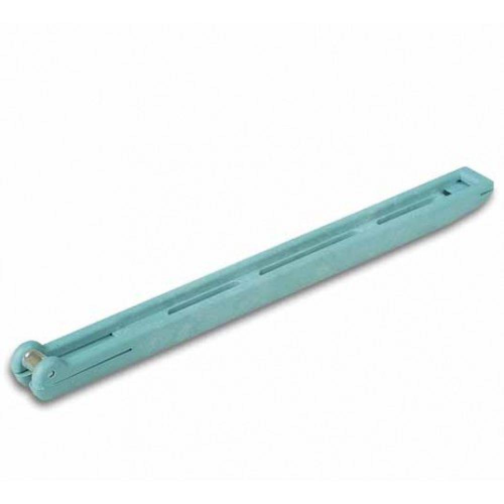 Направляющая (аппликатор) для нанесения фольги 6,5 мм