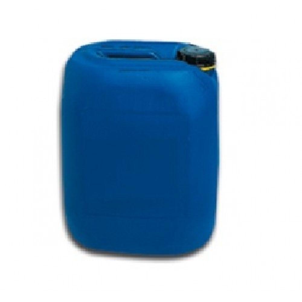 Жидкость «Acecut 5929» д/автомат. резки стекла с покрытием ( канистра = 30 л )     р/м