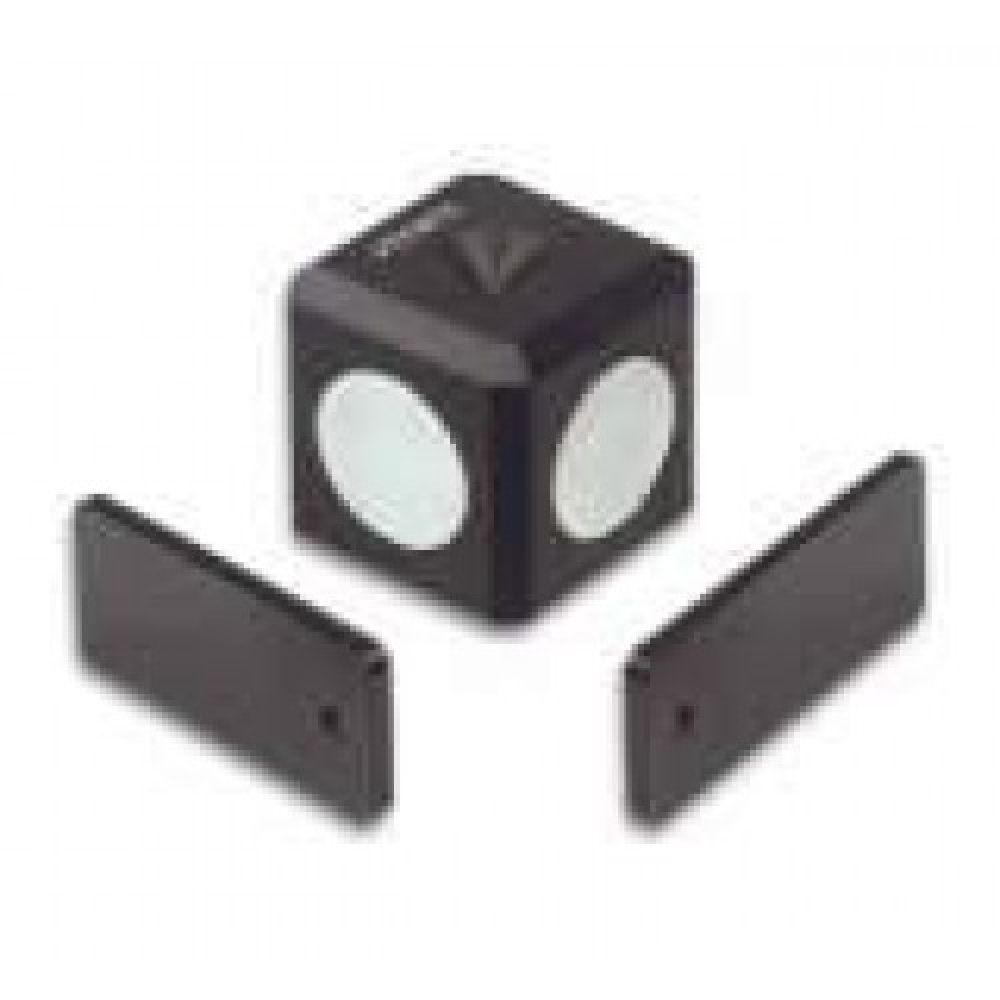 Запасная контрплата для магнитного куба