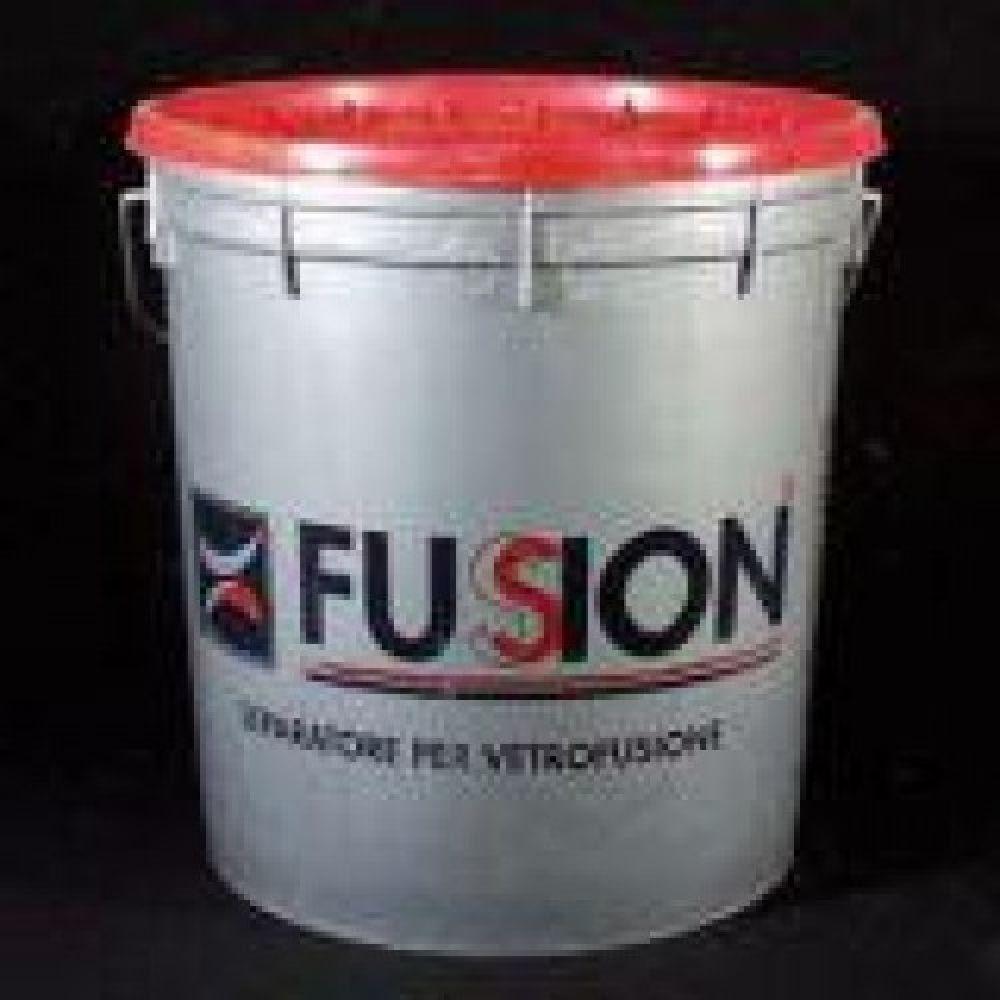 Сепаратор «Fusion» сухой