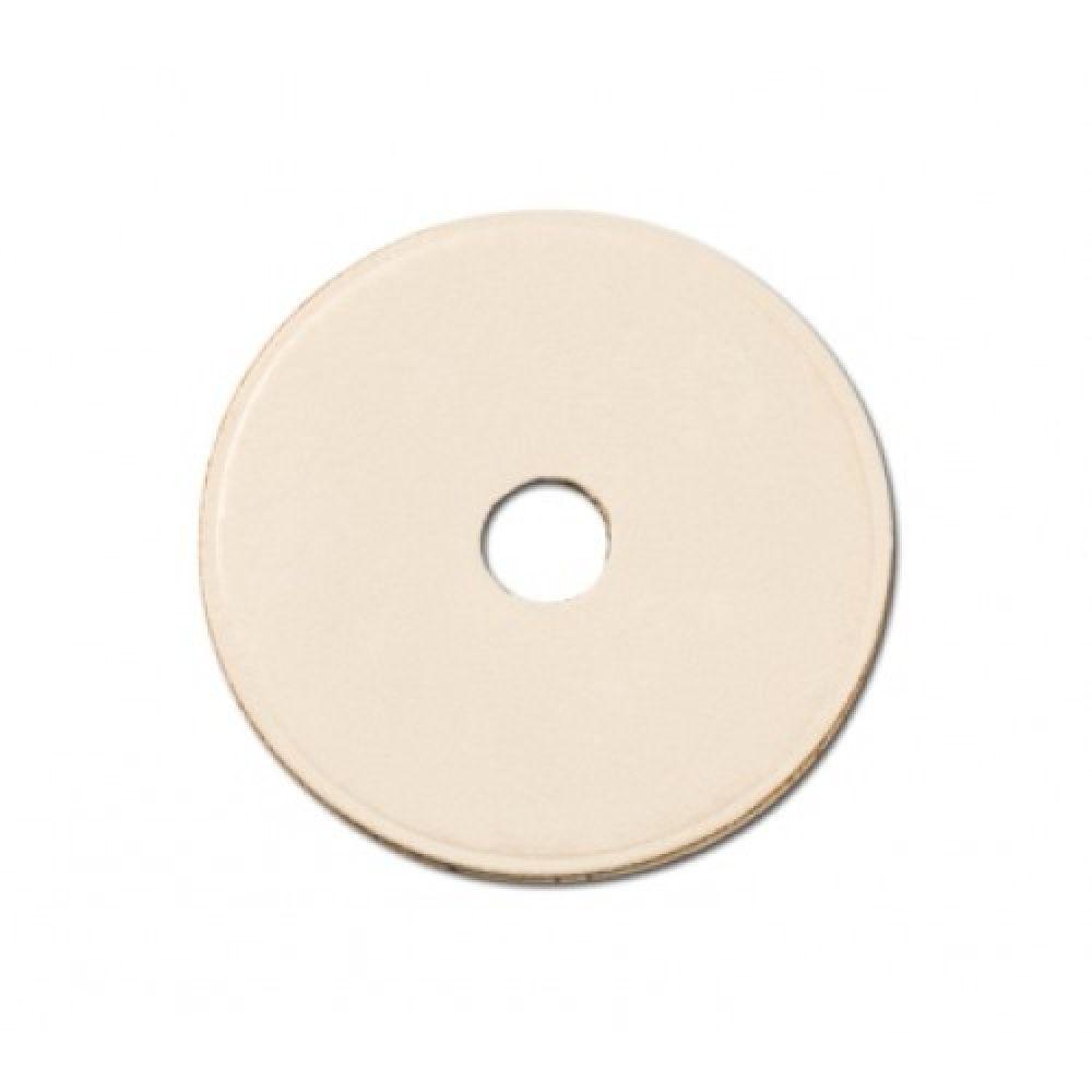 Полировочный диск для машины Scratch-A-Way