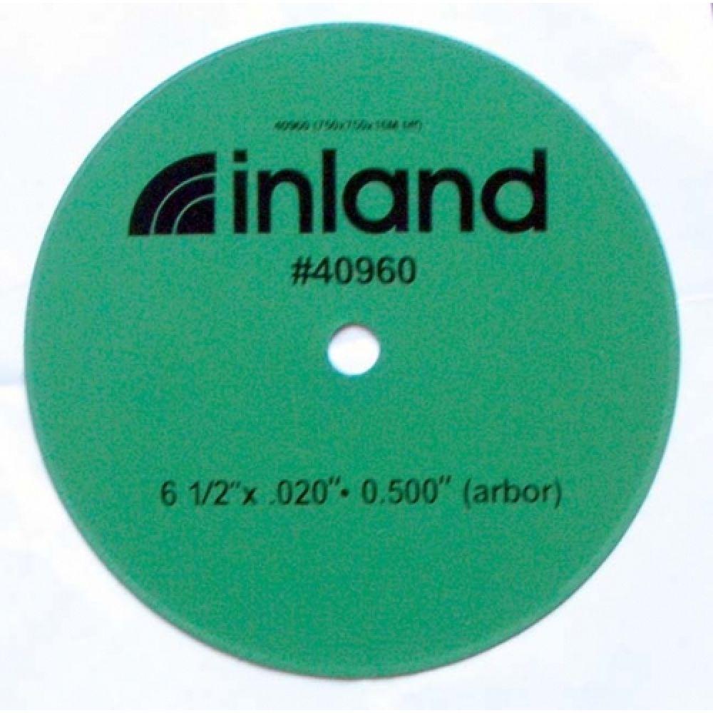 Алмазный диск для станка «Inland» SwapTop™ 40960