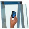 BO 51 646 15 Детектор для определения стороны стекла TinCheck