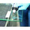 BO 5209319 Набор иголок для склейки с адаптером