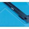 BO 078.1 Рамка для угловых вырезов BO 078.1