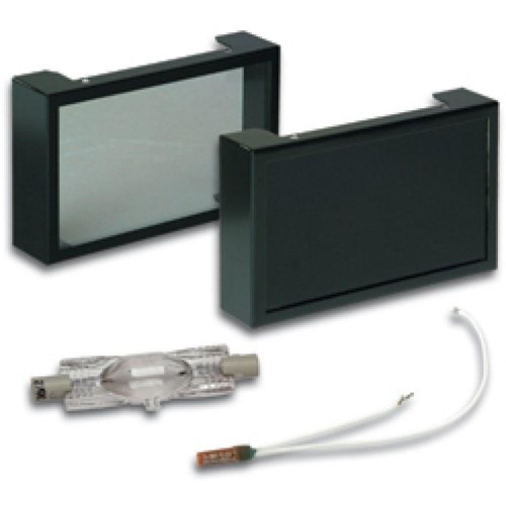 Сменная колба для УФ лампы (250 Ватт)