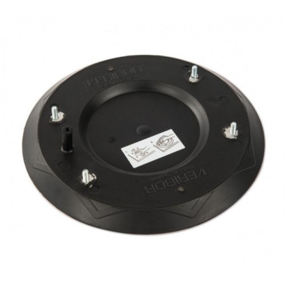 Сменная тарелка для присоски BO 601.01