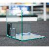 BO 634.0 Магнитный куб с двумя пластинами