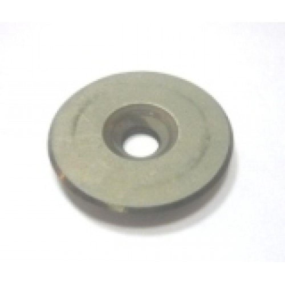 Сменное режущее колесо для щипцов Zag-Zag