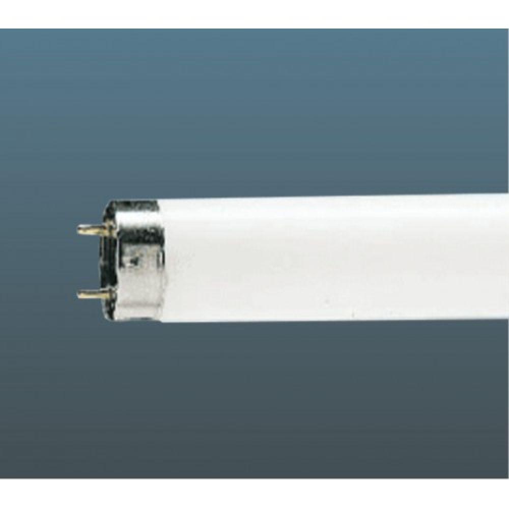 Сменная колба для УФ лампы (1200 мм, 40 Ватт)