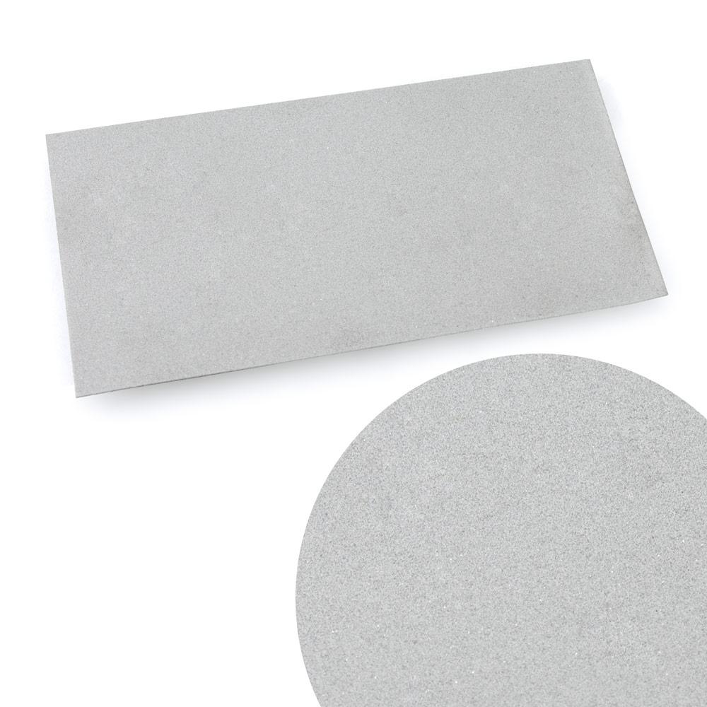 Шкурка АШ-60-40 алмазная шлифовальная с зерном 60/40мкм