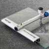 BO 4580.0 Быстрорез BO 4580.0 (600 mm)