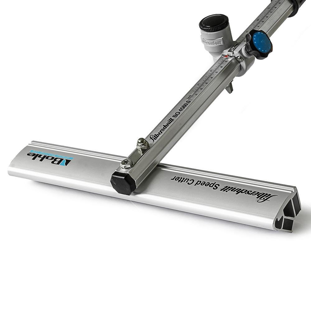 Быстрорез BO 4580.1 (1200 mm)