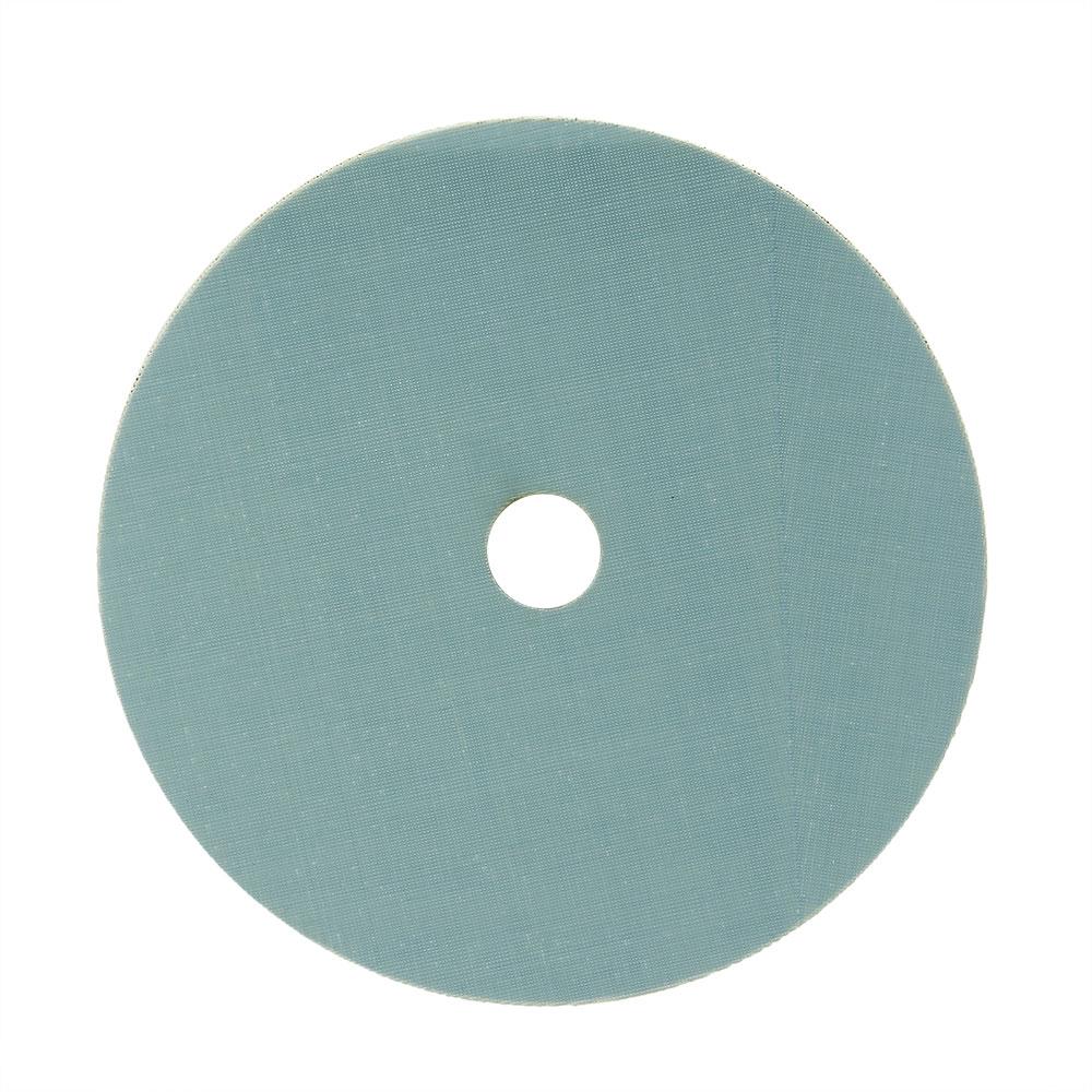 Система выведения царапин «Trizakt»  Шлифовальный диск А10 (голубой)