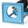 AV12-2C Портативный сверлильный станок для стекла  AV12-2C