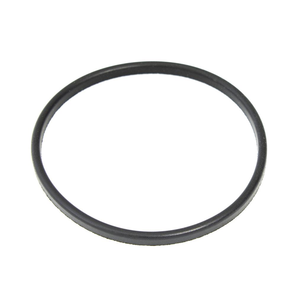 Резиновое кольцо для углового фиксатора SP B0187