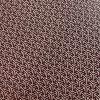 BO 5460022 Алмазные шлифовальный круг KGS Telum®, 220/N74, красный, D600 mm, отверстие D26 мм